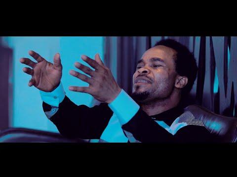 chukwuemeka-odumeje---odornmia-(official-video)