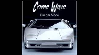 DANGER MODE - [ CRIME WAVE ] full album