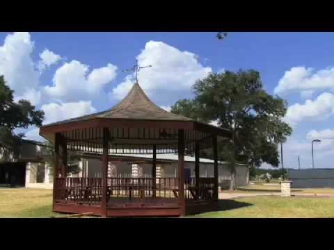 Camp Young Judaea Texas Promo Video