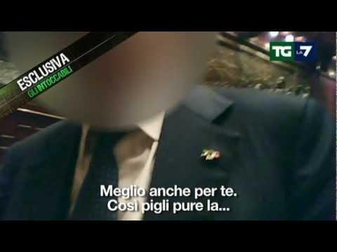 Questi sono i politici italiani i parlamentari pensano for I parlamentari italiani