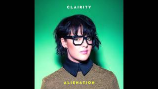 "Clairity - ""Scarecrow"" From the Alienation EP Available Now http://..."