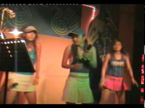 kenny wong live show vol 2
