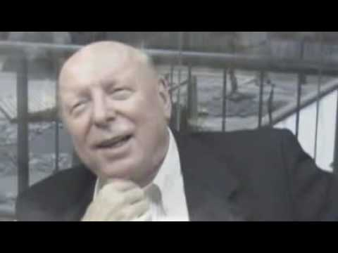 A Tribute to Don S. Davis
