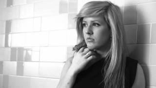 Ellie Goulding - Explosions Instrumental