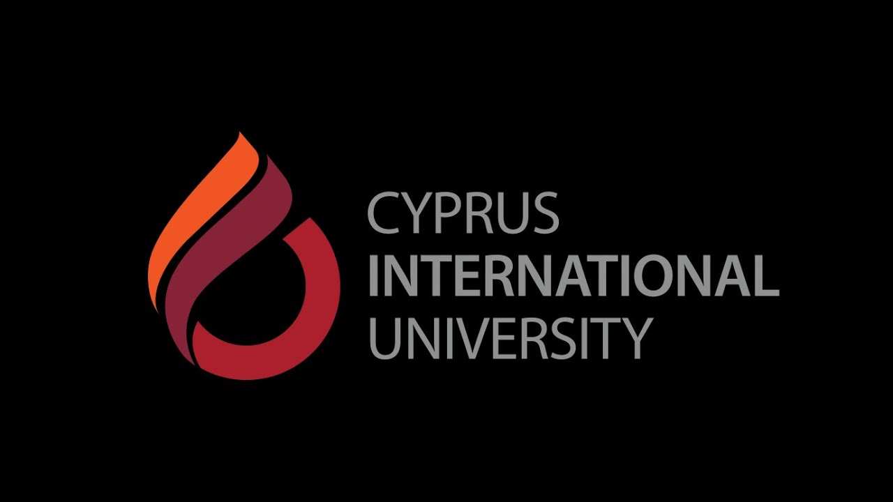 Cyprus International University (CIU)