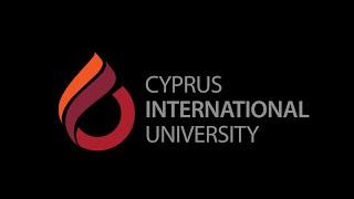 cyprus international university promotional movie 2016