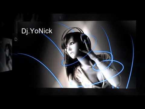 Akcent - I'm Sorry (Remix 2012)