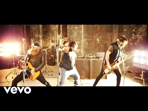 skindred---kill-the-power