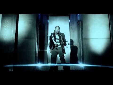 Wiz Khalifa, Ty Dolla $ign - Post Up (MUSIC VIDEO)