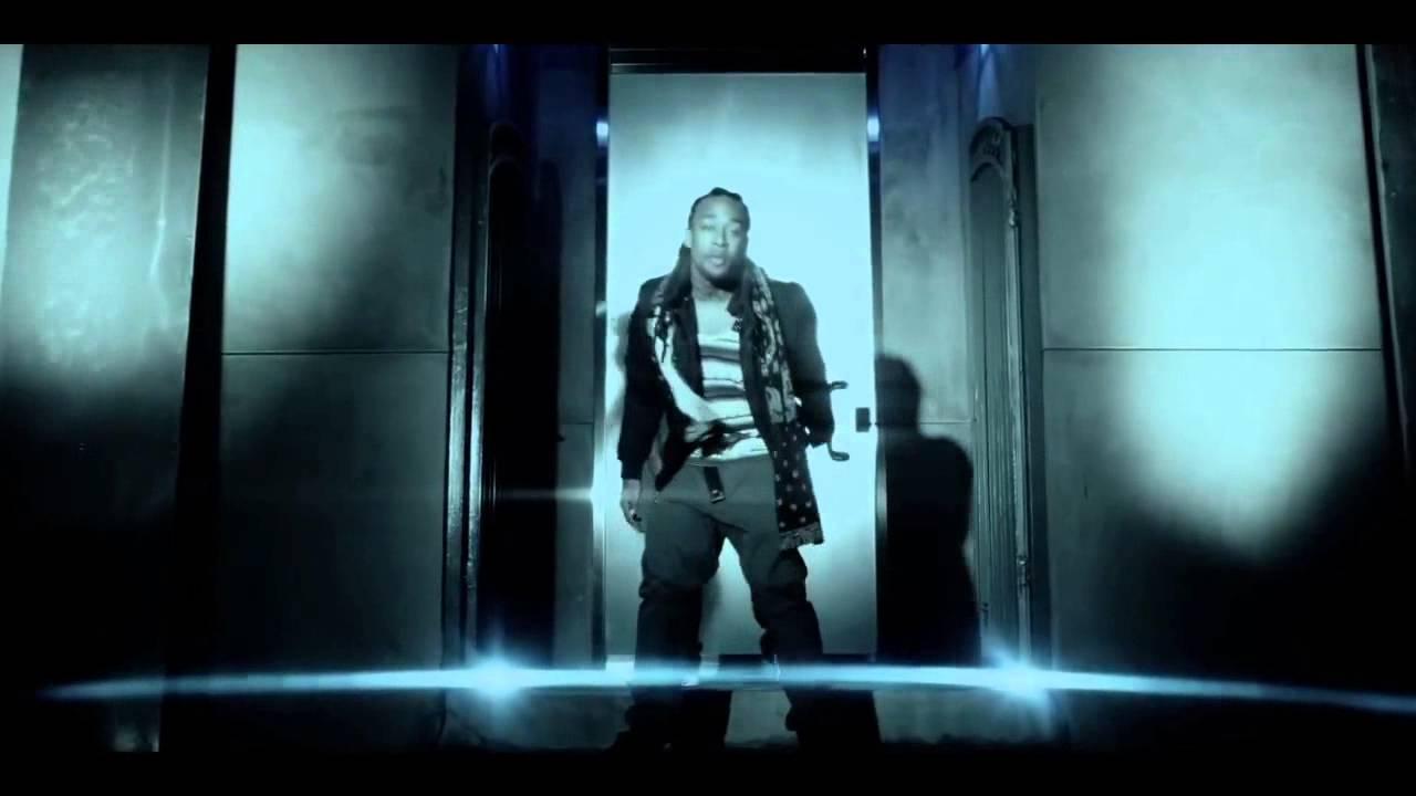 Download Wiz Khalifa, Ty Dolla $ign - Post Up (MUSIC VIDEO)