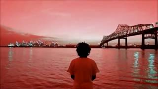 J. Cole - For Whom The Bell Tolls (Official Video)