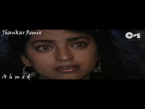 Pardesiyon Se Pooch Pooch Jhankar HD, Kartavya1995, Jhankar Song Frm AHM HD