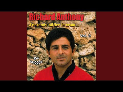 Richard Anthony Ne Boude Pas