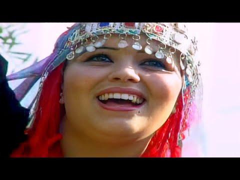 TISLATIN ONZAR - TAJDAAINE  Music Tachlhit ,tamazight,maroc,souss,اغنية ,امازيغية, مغربية ,جميلة