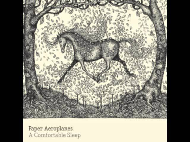 paper-aeroplanes-winter-never-comes-album-version-w-guitar-tab-vale621