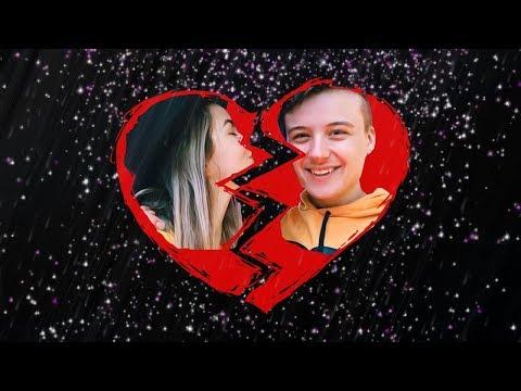 Почему Ивангай и Марьяна Ро расстались?