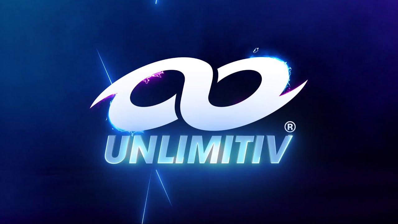 UNLIMITIV(アンリミティブ)2021年春夏CM