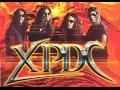 XPDC Gerak 2000    Lagu Lawas Nostalgia - Tembang Kenangan Indonesia Mp3