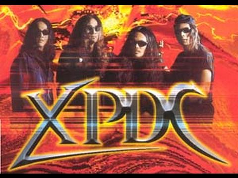 XPDC   Gerak 2000 || Lagu Lawas Nostalgia - Tembang Kenangan Indonesia
