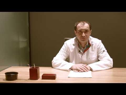 Консультация сосудистого хирурга. Флеболог. Москва. Варикоз.