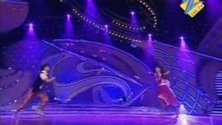 Shakti AND Amar (2).flv