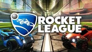 ROCKET LEAGUE TUTORIAL COMO TIRAR O LAG !!!!