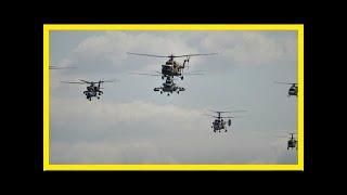 Индия хочет купить у россии 200 вертолетов