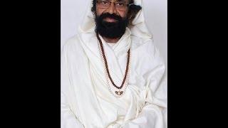 53  Shiv Shanker Bhola Bhala Tumko Lakho Pranam