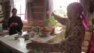Повитуха / Кендекей / Midwife