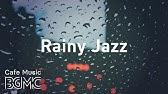 Relaxing Jazz & Bossa Nova Music Radio - 24/7 Chill Out Piano & Guitar Music - Stress Relief Jazz