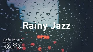 Download Lagu Rainy Jazz: Relaxing Jazz & Bossa Nova Music Radio - 24/7 Chill Out Piano & Guitar Music mp3