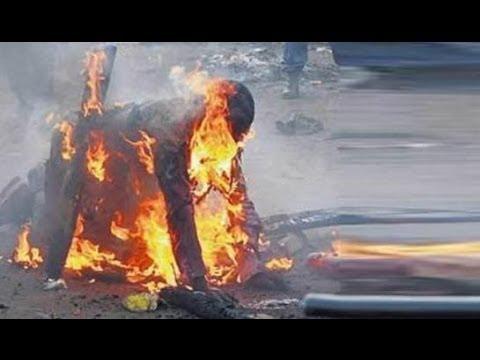 Paul Walker S Death Ps4vsxbox One Bmw 2014 328i Xdrive Gt Youtube