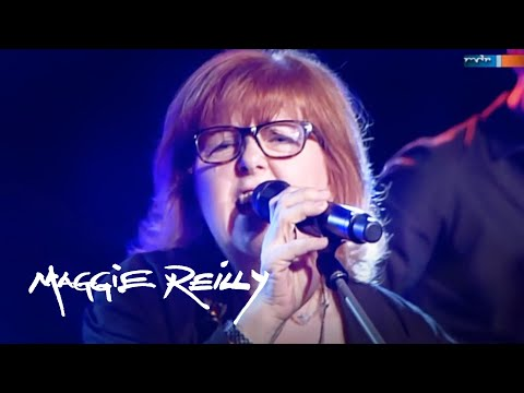 Maggie Reilly Juliette live in Erfurt High Res Video