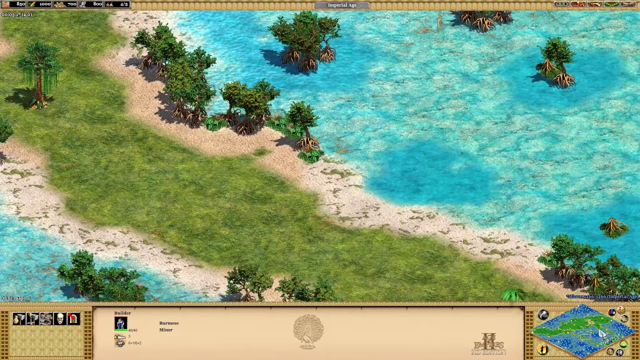 Age of empires ii rise of the rajas 14 philippines real world age of empires ii rise of the rajas 14 philippines real world map gumiabroncs Image collections