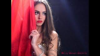 Belly Dancer Isabella- Oriental Belly Dance الرقص الشرقي   HD