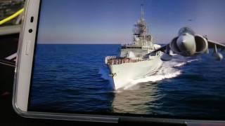 PPTV King 7S (3D відео)