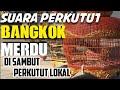 Pancingan Suara Perkutut Bangkok Merdu Di Sambut Perkutut Lokal Omkicau(.mp3 .mp4) Mp3 - Mp4 Download