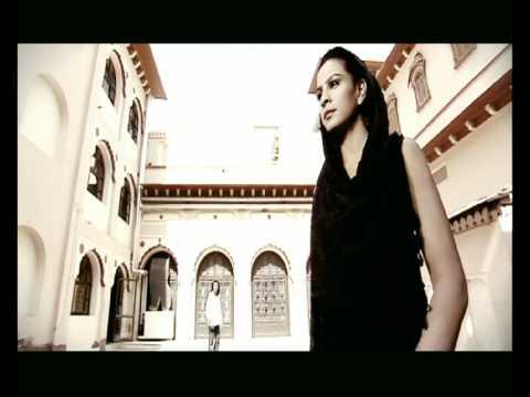 ALBUM : YAAR MILA DE RE_SONG