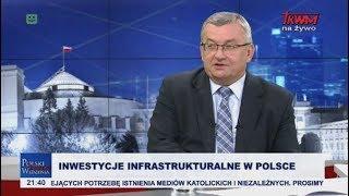 Polski punkt widzenia 08.05.2019