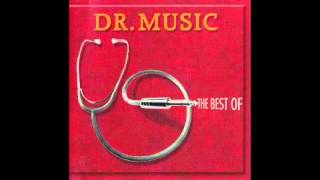 Dr. Music - Try A Little Harder