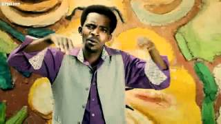 Michael Holy Waliyo Esuubi Video Music  HiPipo com thumbnail