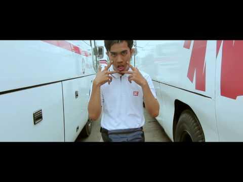 Rich Chigga - OM TELOLET OM (Parody Dat Stick Remix)