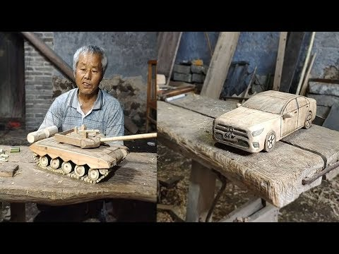 Amazing ideas crafts artwork use bamboo, Wood  DIY 2019