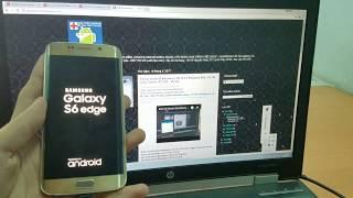 fix Samsung Galaxy S6/S6 Edge/S6 Edge+/Note 5... auto boot loop failed code : 0x02