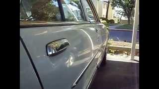 1981 Honda Accord Sedan Part 1 OF 4