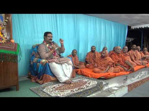H H Laljimaharj Is Swaminarayan Temple In Mahe Seychelles 15 5 15 01