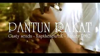 Download Mp3 Pantun Rakat-su Pica Pica Batu Karang Full
