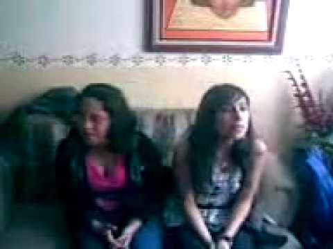 VIDEO KARAOKE banderota www keepvid com