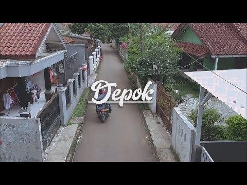#HITZVIDS_Depok in 3 Minutes_SMAN 5 DEPOK