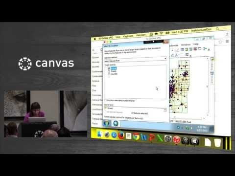 Zero touch file delivery- LTI, Box, & Broadcast